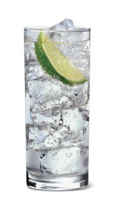 gin-and-tonic250